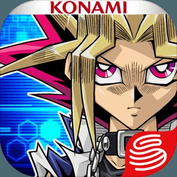 网易游戏王决斗链接手游官方版v1.0 免预约版