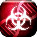 Plague Inc2020稳定不闪退版v2.0.4 最新版