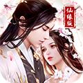 盛世皇城豪华礼包版v1.0.0.52  中文版