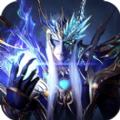 暗黑卓越之光神装进阶版v1.0 苹果版