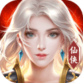 飞天魅影手游联盟约战版v1.0.0 安卓版