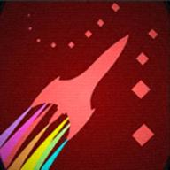 恒星震动手游汉化版v1.1 最新版