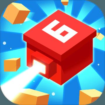 放置方块塔防砖块来袭版v1.0.4 礼包v1.0.4 礼包版