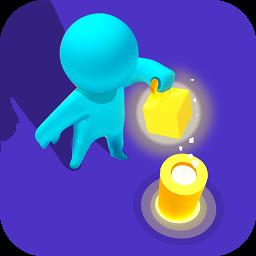灯光拼图手游正式版v1.0免广告版
