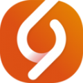 齐论教育中小学版v1.0.0.0 安卓版