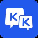 kk键盘app怼人版v1.7.6.7809最新版v1.7.6.7809最新版