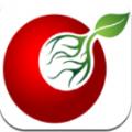 可可语音助手智能版v1.0.20 安卓版