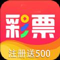 亚洲壹号送48彩金版v1.0 安卓版