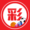 心水坛彩民之家快乐扑克版v1.0 最新版