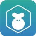 冲刺首富尊享版v2.3 iOS版