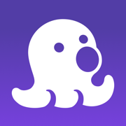 Hello语音开黑神器v4.35.1 苹果版