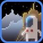 迷你空间计划汉化版v1.0 独家版