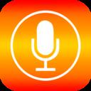 QQ广西话万能语音包v9.10.16 .6 手机版