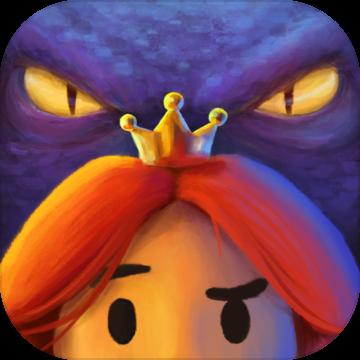 站上塔楼趣味玩法版v1.0 最新版
