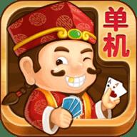 旺旺棋牌手游完美版v2.0.0 全新版