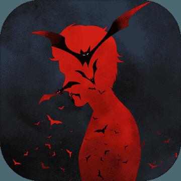非人侦探手游无限提示版1.7安卓版