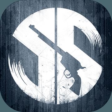 网易荒野潜伏者手游官方版v1.0 免预约版