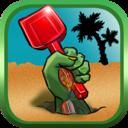 植物大战僵尸手游巨浪海滩版v5.0 内购版