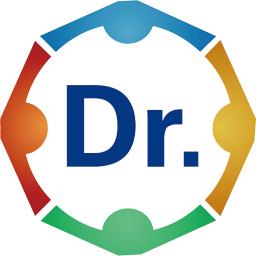 医博士健康版v5.0.1 练习版