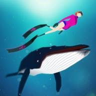 梦幻蓝海手游正式版v1.0.3安卓版
