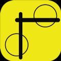 校园幻想录手游正式版v0.1 安卓版