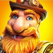 蒸汽谜阵每日奖励版v1.0 iPhone免费版
