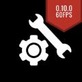 和平精英gfx tool工具箱v1.0.3.6 安卓版