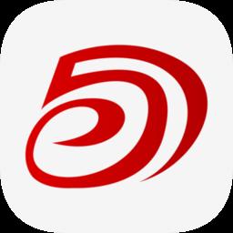 5eplay赛事资讯版v3.2.0 社区版