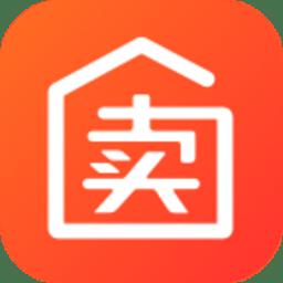 多多卖房二手房买卖版v5.1.0 安卓版
