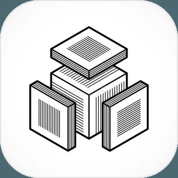 空间想象力手游立体版V1.4最新版V1.4最新版