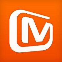 芒果tv免广告版V5.0.1.434电脑版