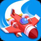 全民飞机空战趣味玩法版v1.0.5 安卓版