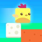 Stacky Bird手游汉化版v1.0.0.6免广告版