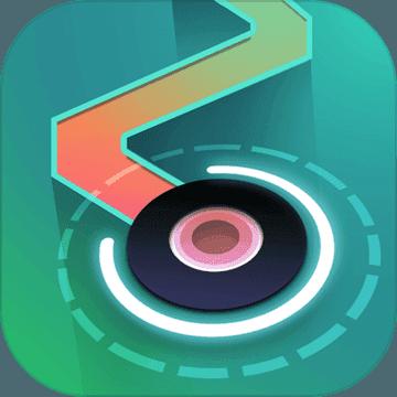 舞动球手游节奏版v2.0.0单机版