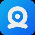 叉叉助手app全机型版v4.4.1手机版