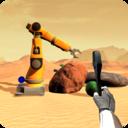 火星生存模拟3D单机版v1.1 最新版