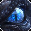 猎魂觉醒春日围猎重制版v2.0 尊享版