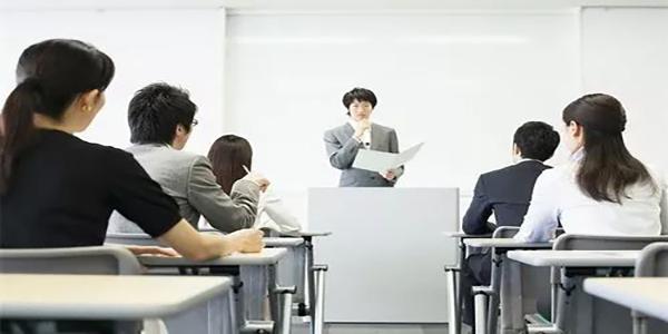 公司必备企业培训软件