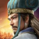 高晓松三国志战略礼包特权版v2003  更新版