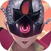 异境英雄录手游抢鲜版v1.0 最新版