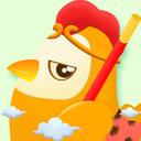 我爱发明养鸡达人官方最新版v1.0 独家版