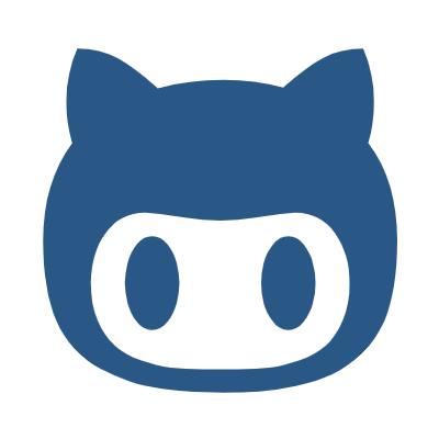 魔兔柚柚游戏盒子精简版v1.0.1 更新v1.0.1 更新版