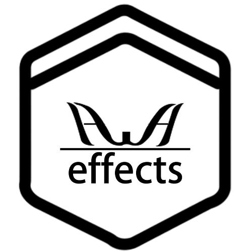 ae学特效官方独家版v1.1  免费版