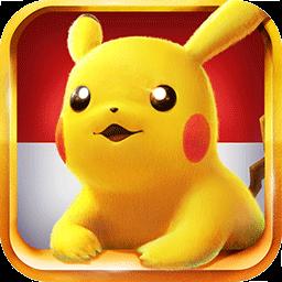 数码兽逆袭宠物集结版v3.4.1 全新版