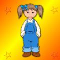木屋营救女孩手游完整版v1.0.0安卓版