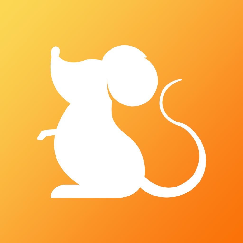 金鼠卡贷app低门槛版v1.0.4最新低利息版