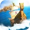航海日记航海之谜全新剧情版v1.0 苹果版v1.0 苹果版