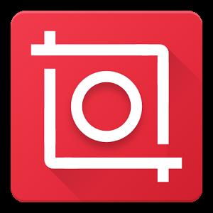 InShot视频编辑表情符号版v1.654.2287 滤镜版