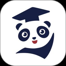 熊猫淘学语音讲解版v3.1.6 安卓版