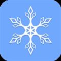 雪雪分期app低利息版v1.0手机版
